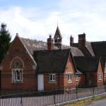 Yarkhill Village Hall