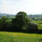 Yarkhill Hills